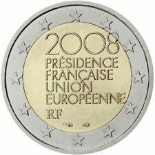 Monedas y billetes de euro de Francia