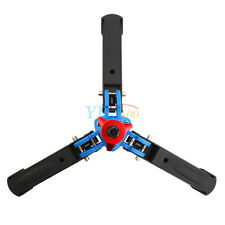 Universal 3 Legs Monopod Base Stand Holder Support Stabilizer For DSLR Camera ZY