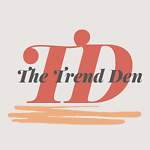 The Trend Den LLC