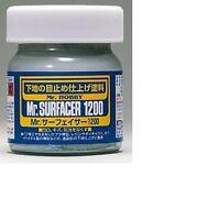 MR.SURFACER 1200 Mr. Hobby