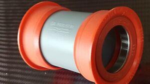 FSA Ceramic Press Fit Bottom Bracket BB30 PF30 386evo (NEW) Pressfit BB-PF8200