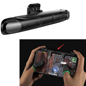 Trigger Mobile Games Shoulder Button Gamepad for Android iPhone Phone Accessory