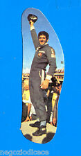 SUPER AUTO - Panini 1977 -Figurina-Sticker n. 100 - FIGURINA SAGOMATA -Rec