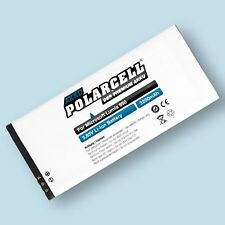 PolarCell Replacement Battery for Microsoft Lumia 950 Dual Sim BV-T5E 3200mAh