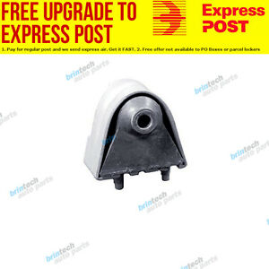 MK Engine Mount 1994 For Jeep Cherokee XJ 4.0 litre MX Auto & Manual Right Hand