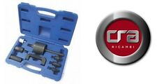 estrattore iniettori common rail  adattatori m17x1  m27x1  m12 x1,75 0509008