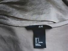 H&M Clubwear Machine Washable Clothing for Women