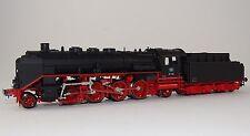 Rivarossi 10688 br39 196 DB ac digital locomotora a vapor y Döhler haass dh21a