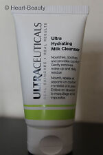 ULTRACEUTICALS ULTRA HYDRATING MILK CLEANSER 50 ML - SAMPLE, UNBOXED