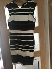 Oasis Dress Small Worn Once