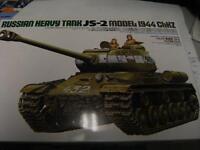 Sticker anti reflection for Tank Panzer Merkava MkIV  1:35 AFV Club  AC3514  Neu