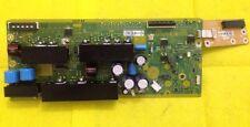 X-SUS BOARD TNPA5082 AY 2 SS + TNPA4802 1 SS2 FOR PANASONIC TX-P50VT20B TV