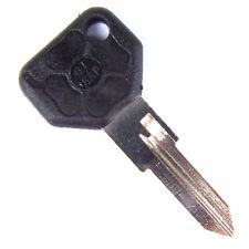 Alfa Romeo Key Blank GTV/6 164 Spider SP25A-P GT16AP