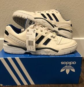 Adidas Originals Torsion Comp EE7377 Sneaker Athletic Shoes Running Mens Sz.11