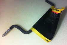 NEW Stanley Hardware 751054 Ladder Hanger DP8631 75-1054  each holds up to 50lbs