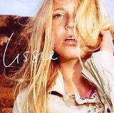 LISSIE - Catching a tiger - CD Album
