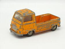 Dinky Toys F SB 1/43 - Renault Estafette Pick Up