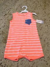 Baby Boy Outfit Size Newborn By Carters NWT