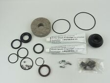 Bosch #1617000190 New Genuine Rebuild Kit for 11311Evs 11316Evs Gsh10C