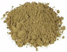 100 Gram  Valerian Root Powder - Valeriana Officinalis - 100% Certified Organic