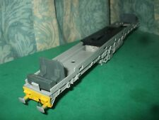 LIMA CLASS 59 LIGHT GREY CHASSIS ONLY