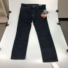 Alpinestars Oscar Charlie Riding Jeans Size EU 38 3328915-741-38