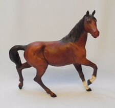 Royal Doulton Horse Spirit of the Wind - Model DA 57A - Made in England