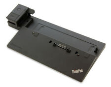 Lenovo ThinkPad Pro Dock With 90w Adapter 40A10090AU