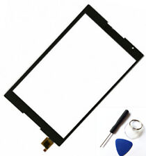 Touch Screen Digitizer Glass Lens Replacement For Lenovo Tab 8 S8-50F