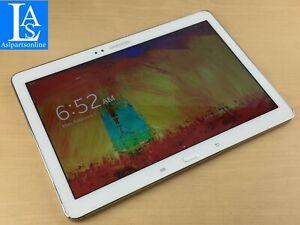?Samsung Galaxy Note Pro SM-P600 16GB Wi-Fi 10.1in Tablet | PAO | NO PEN