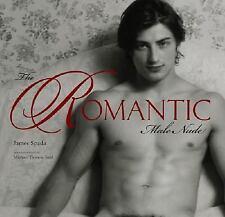2007-09-01, The Romantic Male Nude, James Spada, Excellent, -- All Deals, Arts &