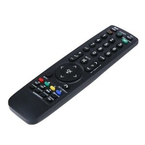 TELECOMMANDE REMPLACEMENT TV LG AKB69680403 compatible
