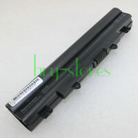 5200mAh Laptop AL14A32 battery for Acer Aspire E5-572G E5-571G E15-551 V3-572G