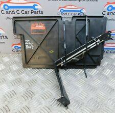 BMW Z4 Battery Cover & Bracket E85 E86 7016956 20/5