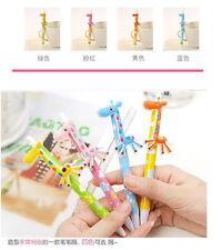 Unbranded Ink Pens