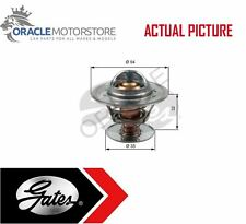 NEW GATES COOLANT THERMOSTAT OE QUALITY REPLACEMENT - TH13684G1