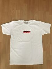 Shirt Muschi Kreuzberg Too Broke For Supreme Size XL