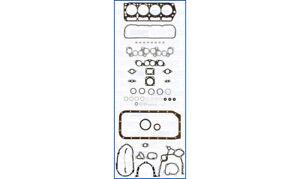 Full Engine Rebuild Gasket Set DAIHATSU DELTA WIDE 2.0 85 3Y (4/1985-9/1999)