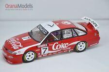 1995 Bathurst 3rd Holden VR Commodore Gardner/Crompton 1:18 Carlectables