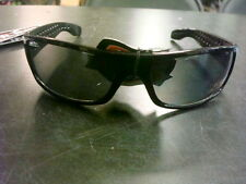 EKS X  Brand Beer optic Sunglasses 10 At 2 Black UV 400 protection New