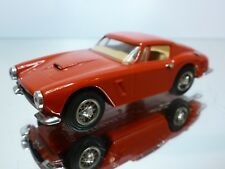 OLD CARS -  FERRARI 250 GT SWB SCAGLIETTI 1961   1:43 - EXCELLENT CONDITION 8