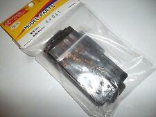 ART-TECH  4R041 support batterie ANGEL 300