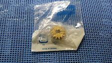 Shimano Part# RD 8612 Idle Gear Sustain 6000,8000FD, Stradic 6000,8000FH