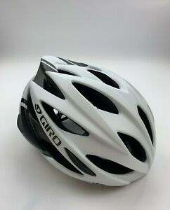 Giro Savant Cycling Helmet Size XL