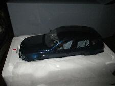 BMW X3 3.oi KYOSHO SCALA 1:18