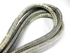 Genuine OEM Toro Belt # 105-7790  - Free Fast Shipping