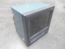 USED Yokogawa DX230-2-2/AR2 Daqstation Digital Data Acquisition Station Style S4