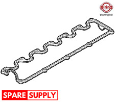 GASKET, CYLINDER HEAD COVER FOR NISSAN ELRING 918.113