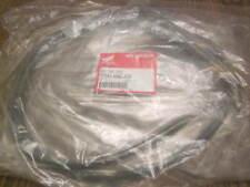 Honda TRX 450 Choke Cable New #17950-HN0-A00