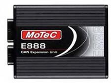 MoTeC E888 Expander Module